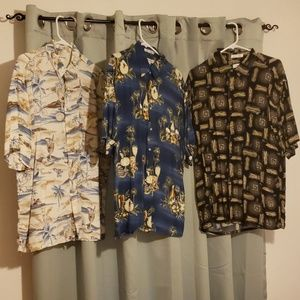 Pierre Cardin large lot